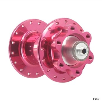 Chris King ISO Disc Front Hub  2039.jpg