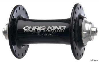 Chris King Classic Front Hub  2612.jpg