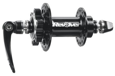 DMR Revolver Front Disc Hub  HU407B15.jpg