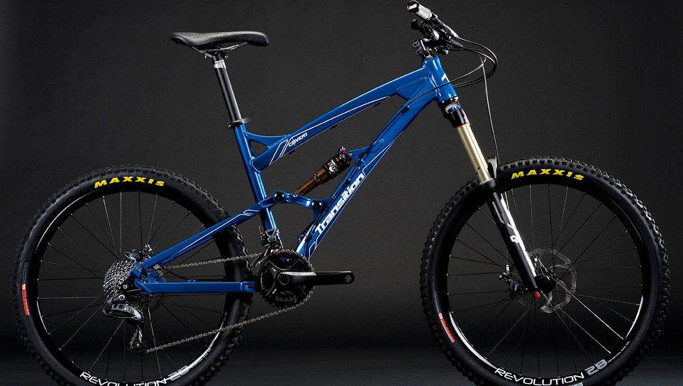 2012 Transition Covert 2 Bike CovertV3_3