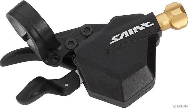 Shimano Saint SL-M810 9-Speed Shifter  sl292a01_____9.___rgt.jpg