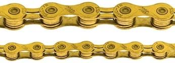 KMC X10-L Chain  25417.jpg