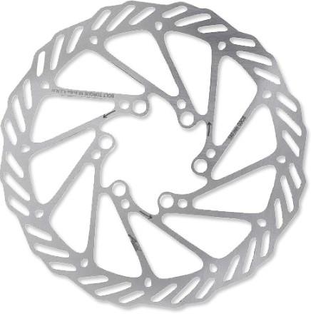Avid G3 Clean Sweep Rotor  1eb2a3c5-8c2c-4856-be61-aa0b60af945a.jpg