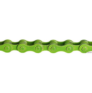 KMC Z410 Chain  l25743.png
