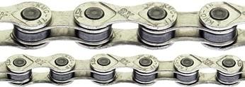 KMC X8 99 Chain Silver  25655.jpg