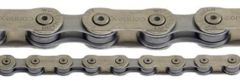 Wippermann 9SX Stainless Chain 9sp  28410.jpg