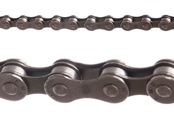 KMC Z7 Brown Chain  51830.jpg