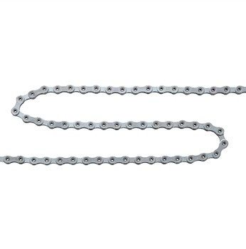 Shimano XTR Chain 10 Speed M980  54863.jpg
