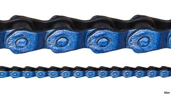 KMC HL710 Half Link Chain  57323.jpg