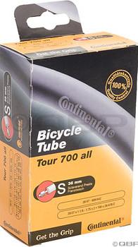 Continental Standard Tube  tu400a12__________pres.jpg