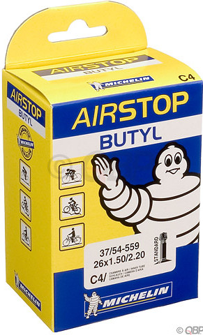 Michelin Airstop Tube  tu298a3626___1.6-_40.jpg