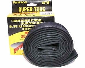 Panaracer Super Tube  1470.jpg
