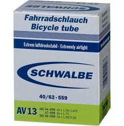 Schwalbe MTB Tube  26726.jpg