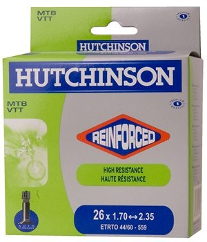 Hutchinson Anti Puncture Reinforced Tube  35685.jpg