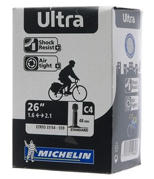 Michelin C4 Ultra Tube  48989.jpg