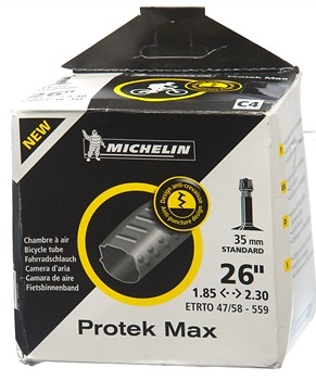 Michelin C4 Protek Max Tube  61939.jpg