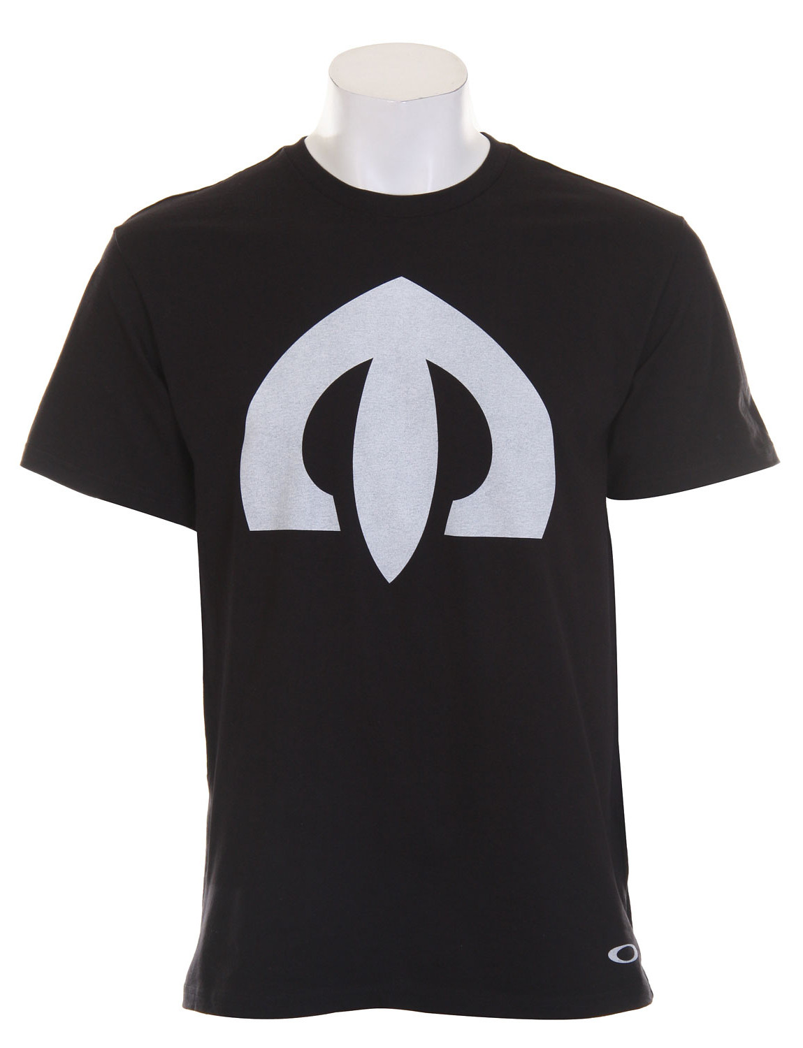 Oakley Sword 2.9 T-Shirt Black  oakley-sword-t-blk-10.jpg