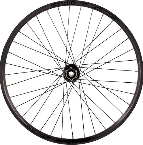 Azonic Outlaw Wheelset  wh276a00_black.jpg