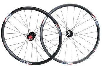 Control Tech Disc Carbon MTB Wheelset  24154.jpg