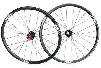 Control Tech Disc Carbon MTB Wheelset  24154.jpg