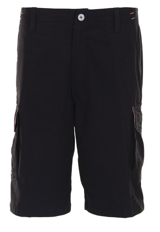 Oakley Dyno Mite Shorts Black  oakley-dynomite-shrt-blk-09.jpg