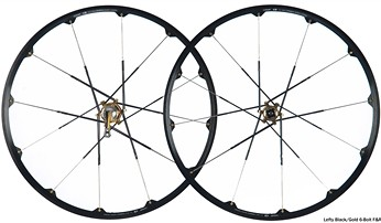 Crank Brothers Cobalt XC Wheelset  28129.jpg