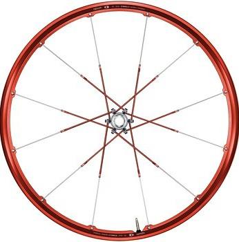 Crank Brothers Opium Wheelset  34996.jpg