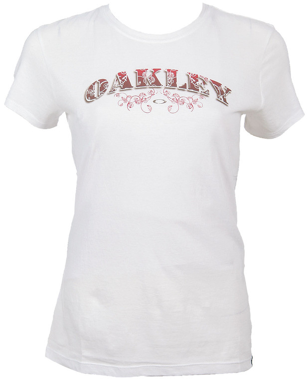 Oakley Surrounded T-Shirt White  oak-surrounded-wt-w-07.jpg
