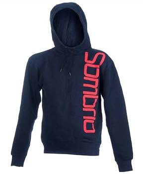 Sombrio Era Pullover Fleece Hoody 2011  62704.jpg
