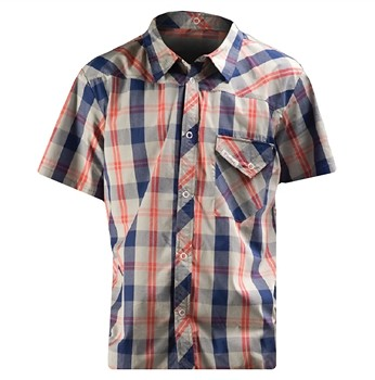 Sombrio Hog Tied Short Sleeve Shirt 2011  62899.jpg