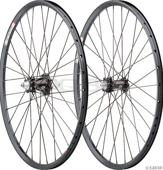 "Industry Nine Cross Country 26"" Wheelset  wh265a02blk__26.jpg"