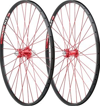 "Industry Nine Cross Country 29"" Wheelset  WH265G00.jpg"