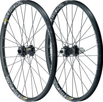 Mavic Crossline Wheelset  mavic_995568_crossline_09_m.jpg