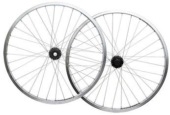 FUNN Misfit Wheelset  16491.jpg