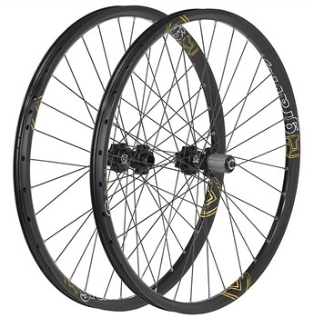 Gravity Wheelset  28292.jpg