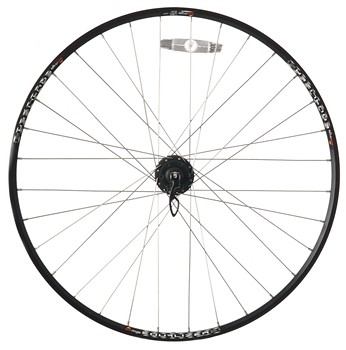 Sun Ringle EQ 2.1 Disc Wheelset  53889.jpg