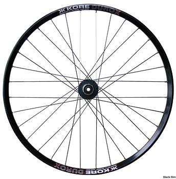 Kore Durox 2 Wheelset  62345.jpg