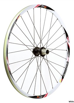Sun Ringle Charger Expert Wheelset  63320.jpg