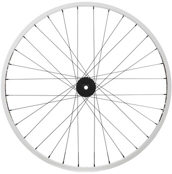 Sun Ringle Punch DJ Wheelset  66421.jpg
