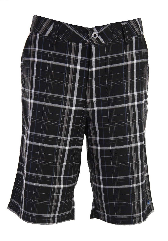 O'Neill Triumph Shorts Black  oniel-triumph-shrt-blk-10.jpg