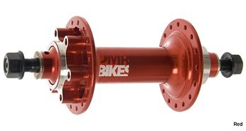 DMR Revolver Single Speed Rear Hub  47467.jpg