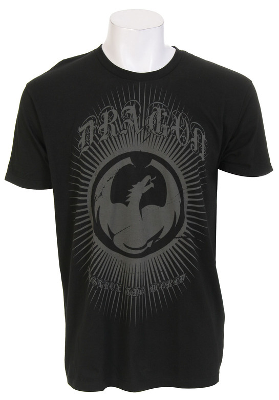Dragon Burst T-Shirt Black  drag-burst-t-blk-08.jpg