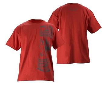 T.H.E. Banner Shirt  52052.jpg