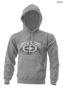 No Fear Pinch Hooded Sweatshirt  39316.jpg