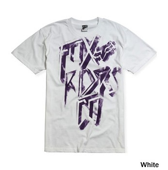 Fox Racing Anxiety Tee 2011  60853.jpg