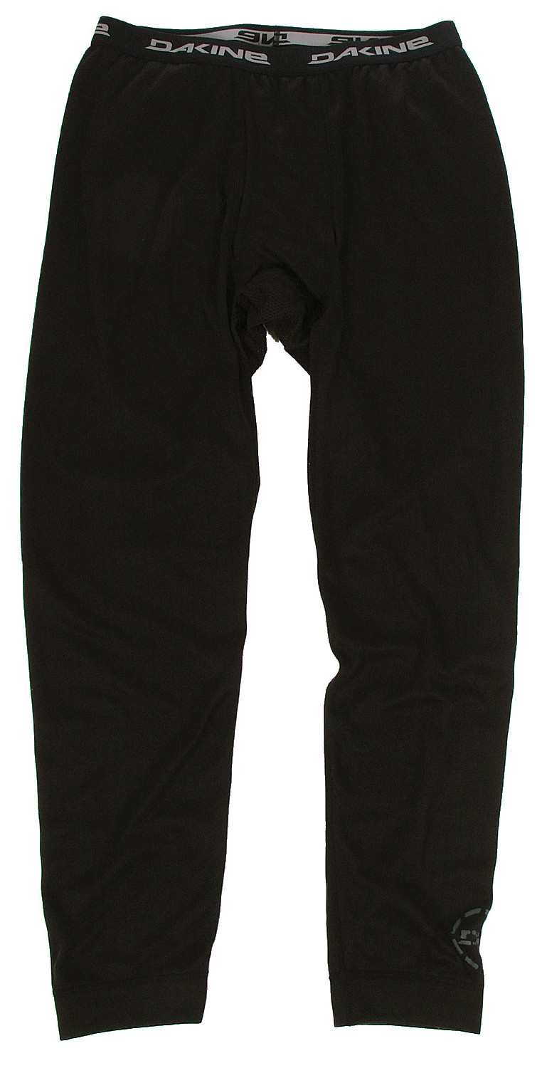Dakine Mid Weight First Layer Pants Black  dk-midweight-fl-blk-08.jpg