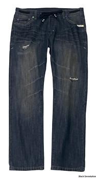 Oakley O-Vagabond Denim Jeans Spring/Summer 11  61943.jpg