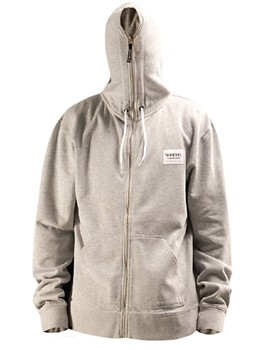 Sombrio Trifecta Zip Up Hoody 2011  62896.jpg
