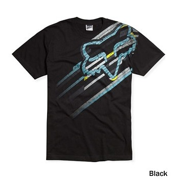 Fox Racing Freeka Tee 2011  60854.jpg
