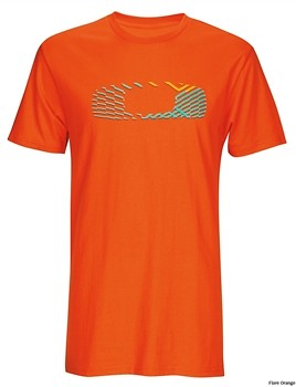 Oakley Speed Tee Spring/Summer 11  61958.jpg